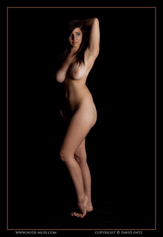 samantha ponder nude
