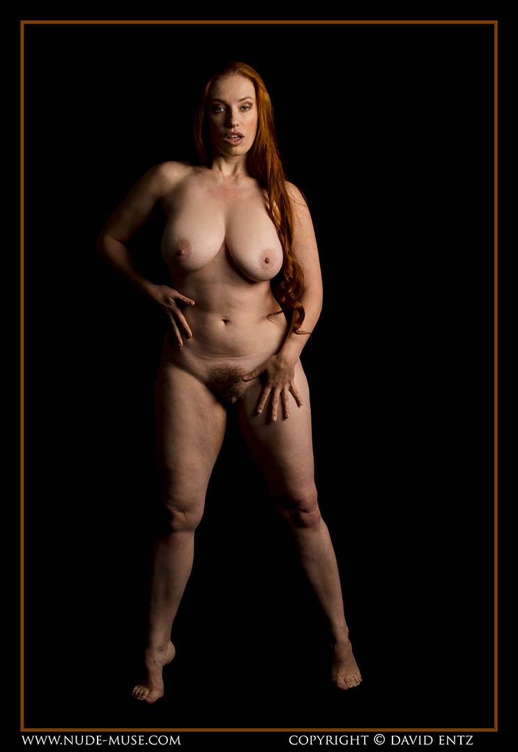 muse escort tantra body to body