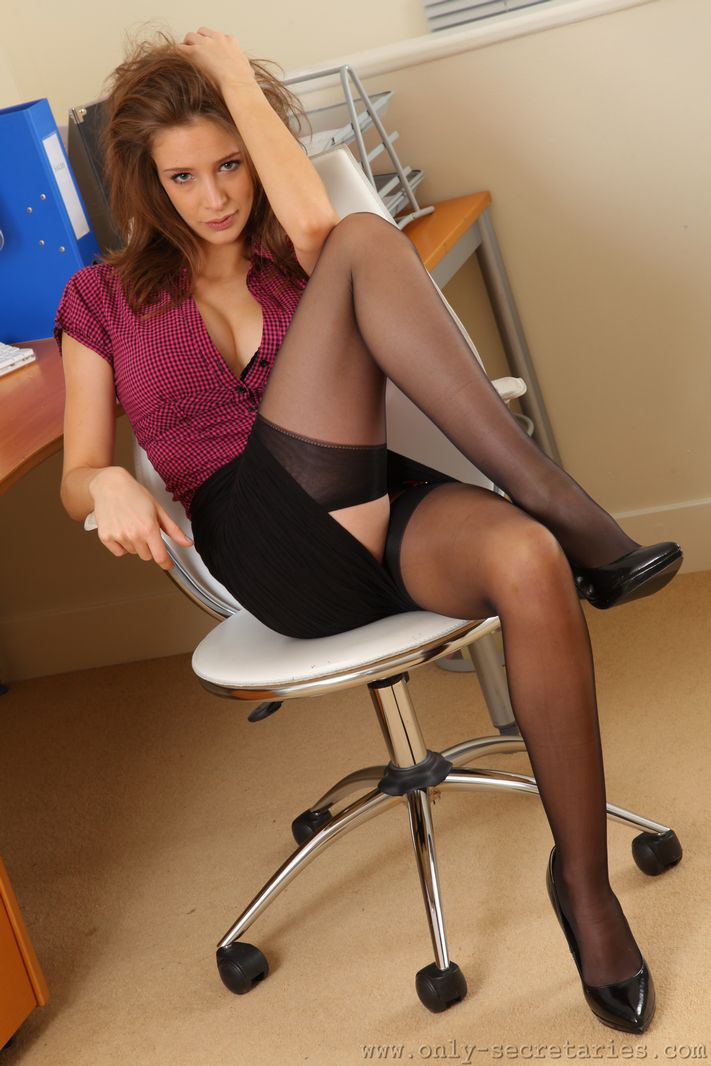 Office secretary mature' Search - XVIDEOS. COM