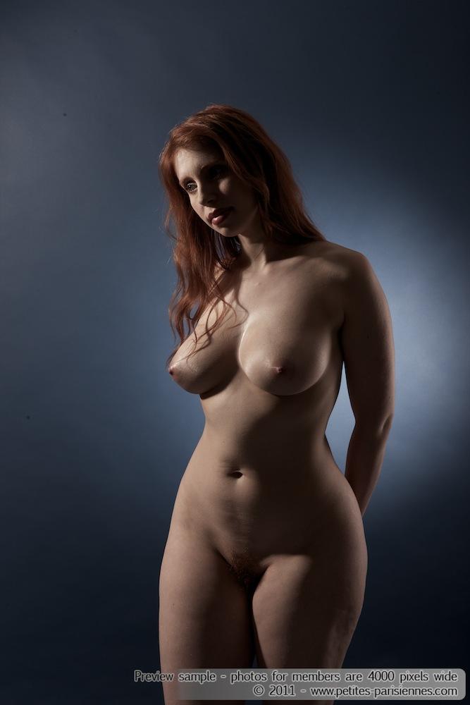 erotika-pishnie-tela-video