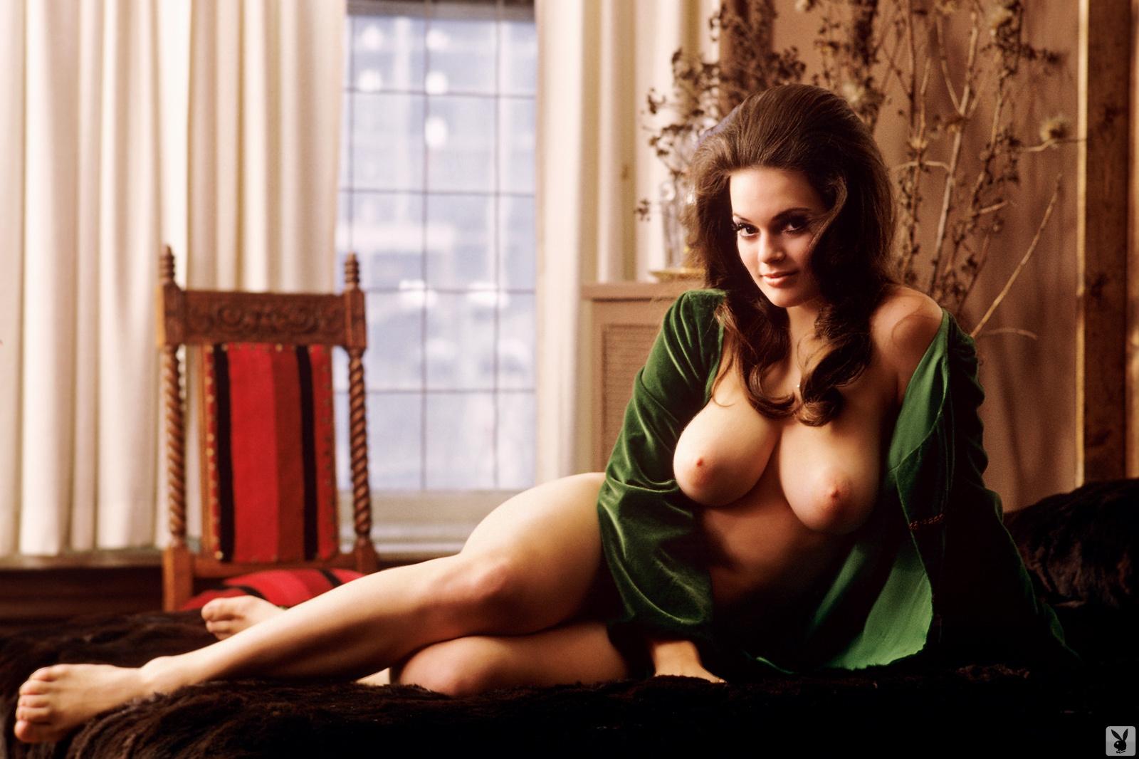 американские модели женщины эротика фильм