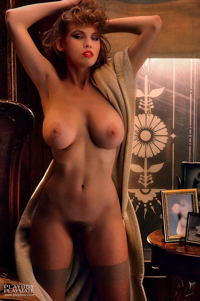 порно фотки playboy