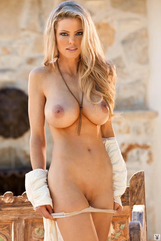 Mandy bright busty milf enjoys a threesome 10
