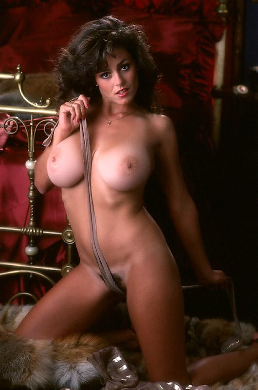 Classical erotic nudes