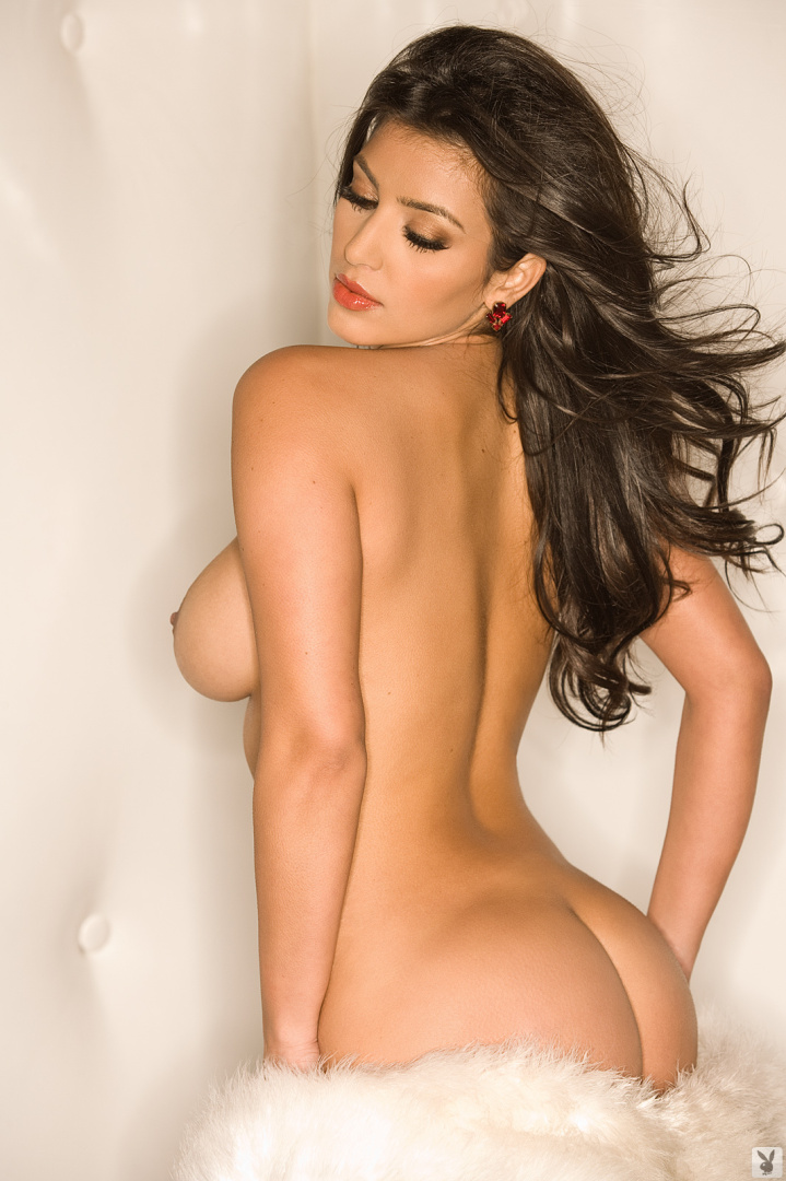 Sexynudes