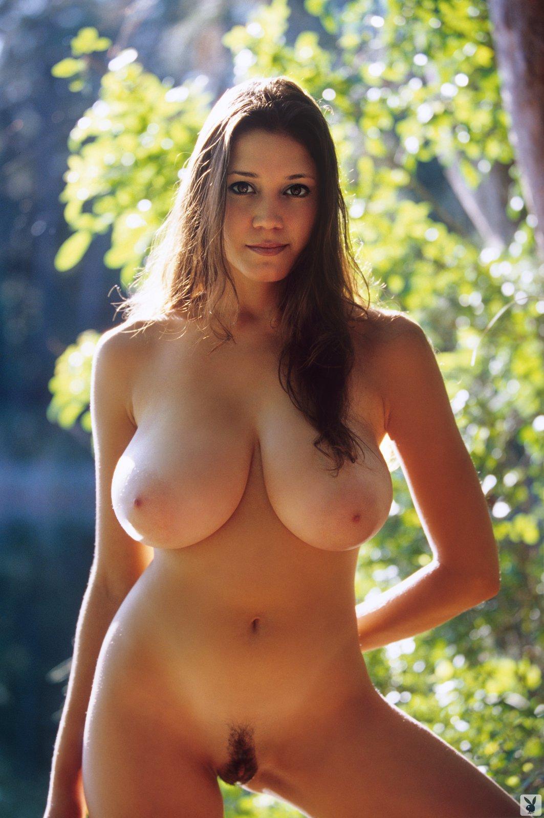 Miriam Gonzalez Nude