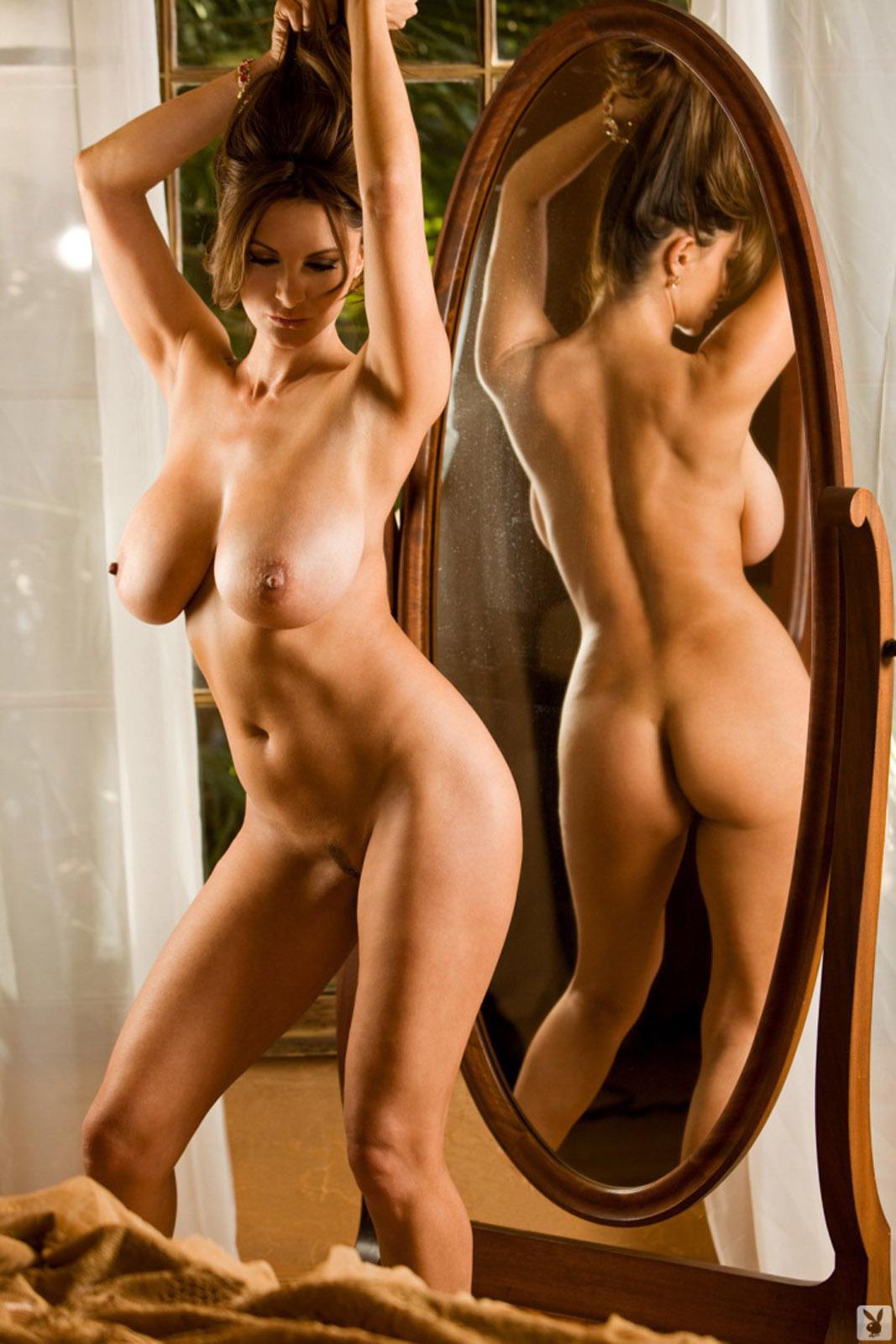 verkaik mirror Petra