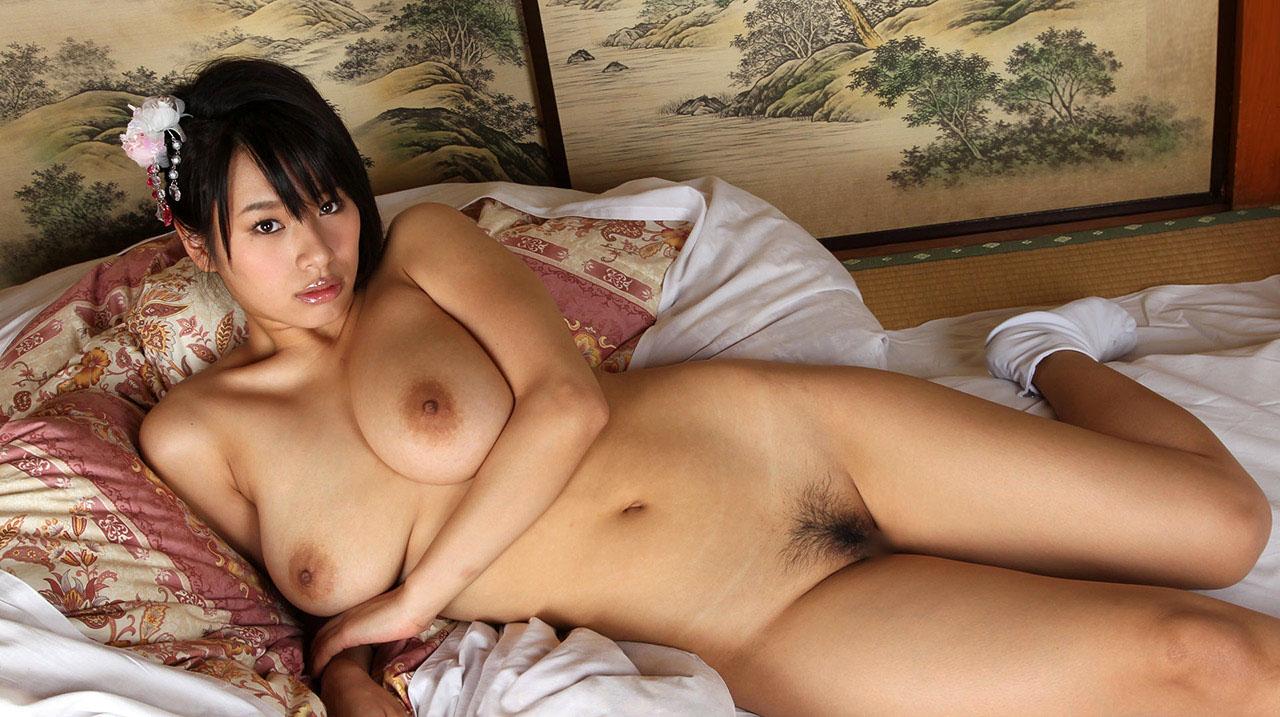 секс фотки азиатки галерея