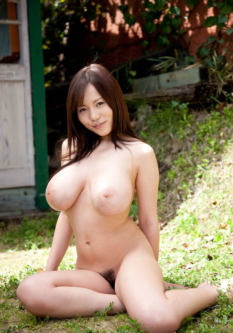Gallery asian nude