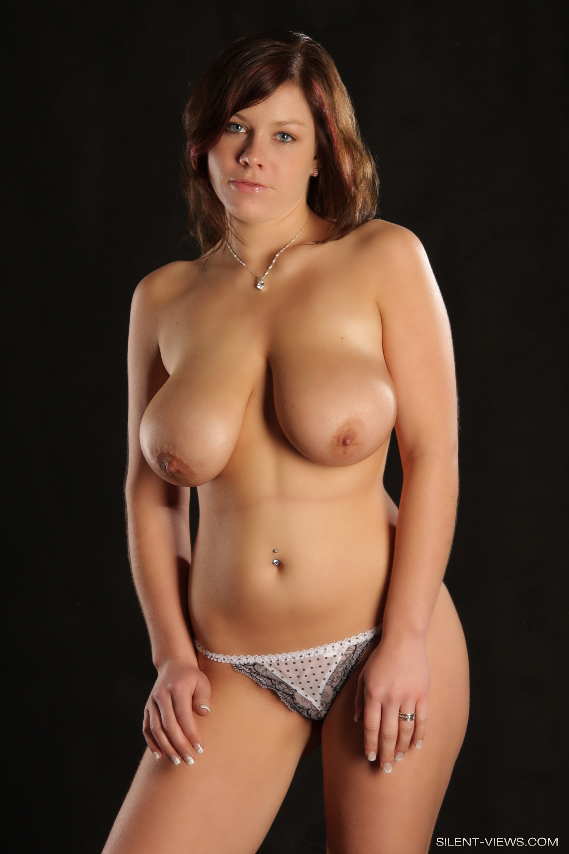 mature wife big tits