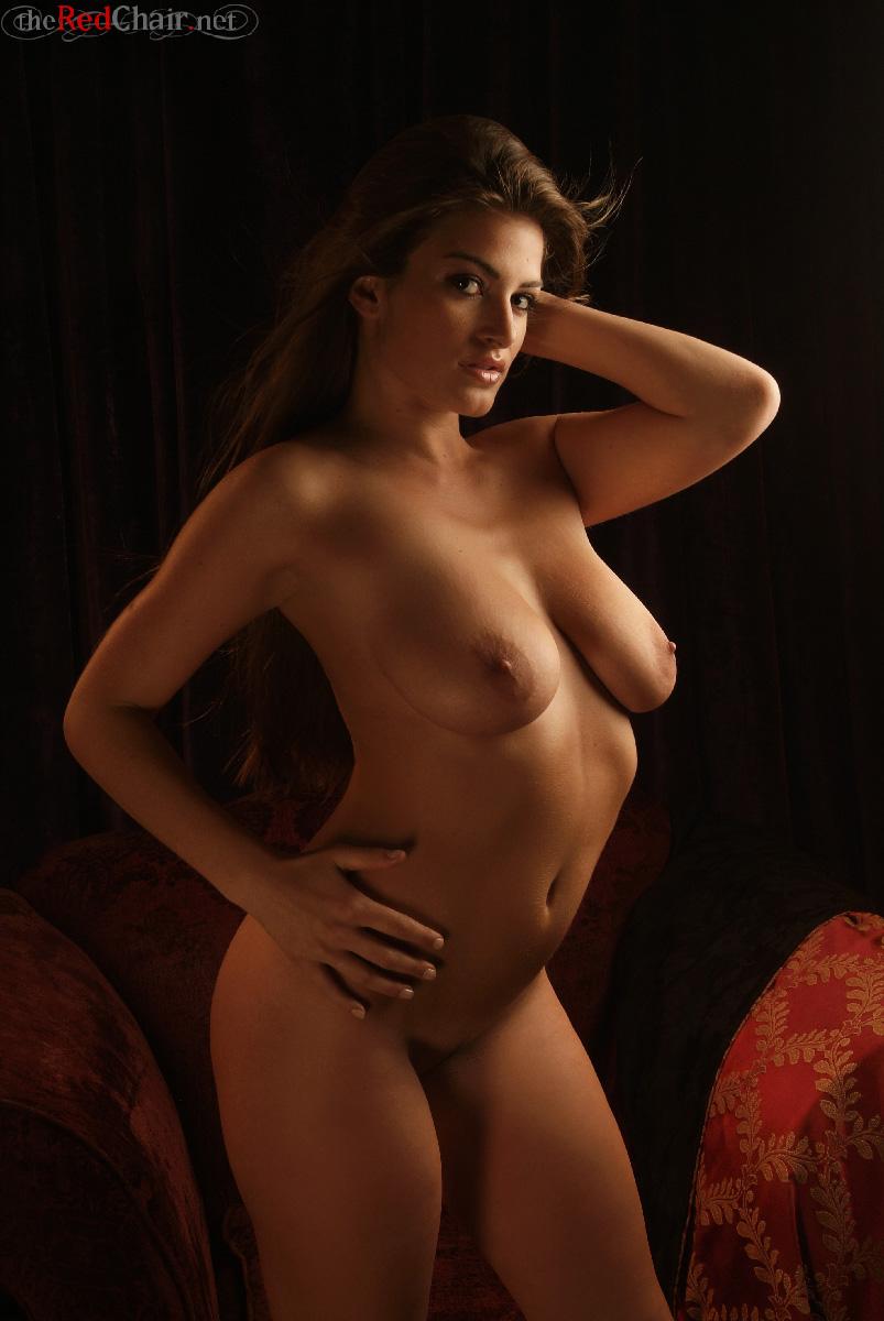 hot-nude-mary-karola-mature-lesbians-redtube
