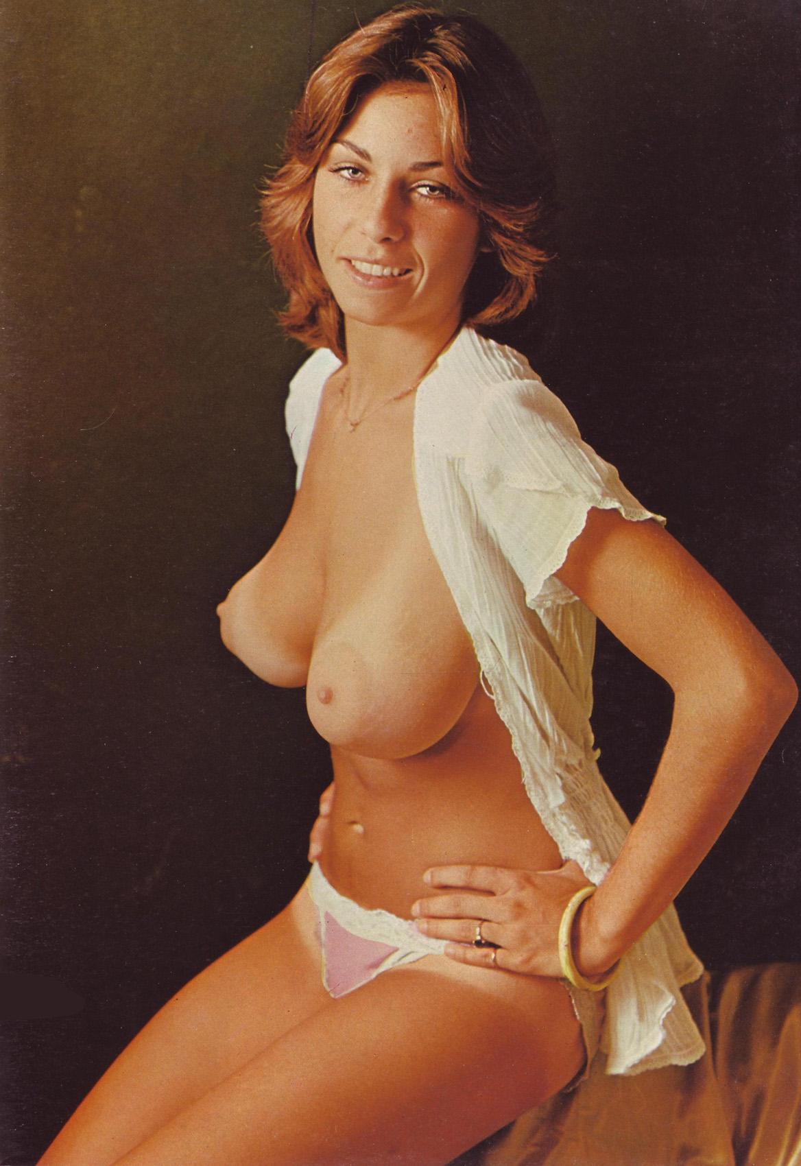 Penny morgan beautiful retro babe nasty sex 8