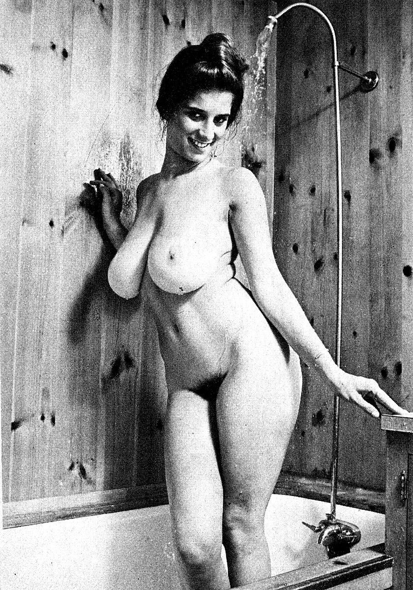 Vintage porn erotic seventies legends 7