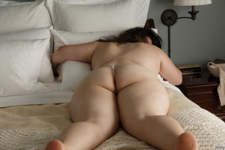 mature woman porn star naked ass
