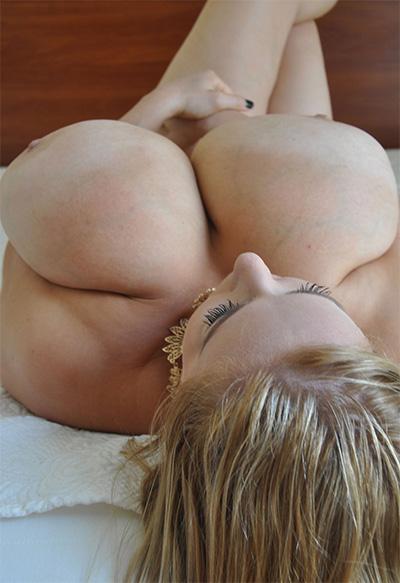 Abbi Secraa Sexy Lazy Holiday