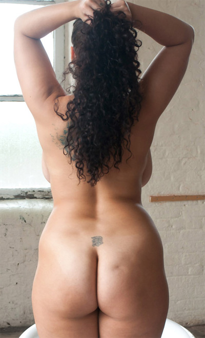 Excellent big anastacia nude sex speaking, recommend