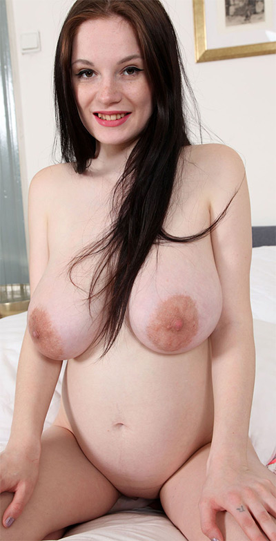Nude broke black coeds