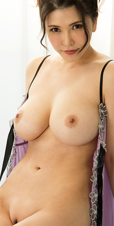 Busty asians purple