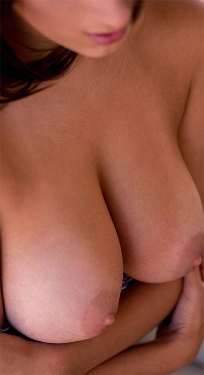 Ashley Adams Nude Digital Desire