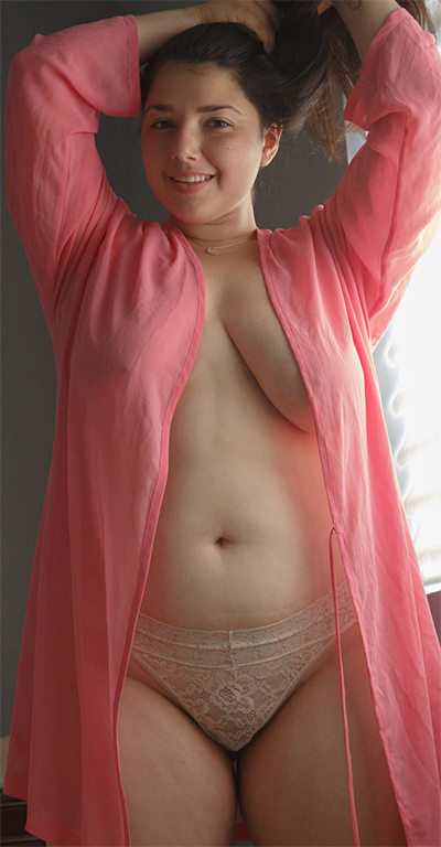 desi bbw women naked photo