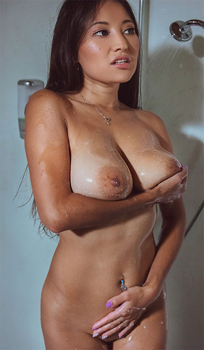 Hasband Wife In Out