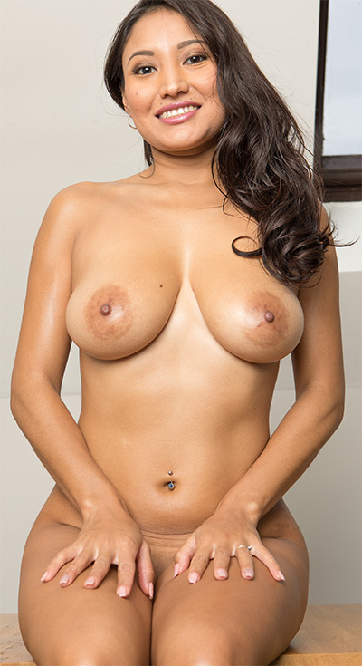 Sexex indian hot lettl note pussy