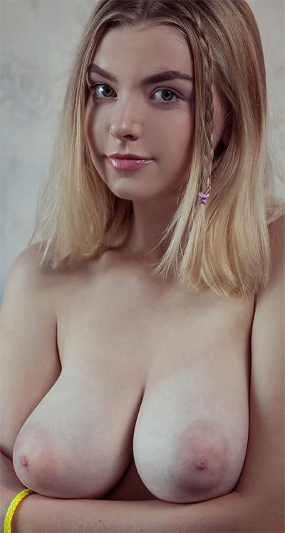 mexican breast augmentation