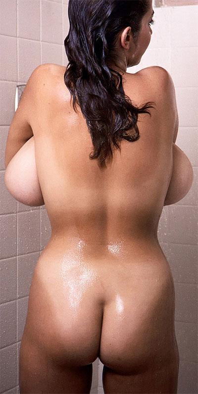 Devon Daniels Wet Shower Score Classics