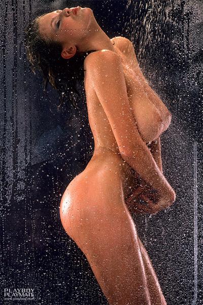 Big boob girl strip tease on webcam xshowcam 6