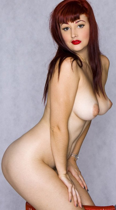 Teen Lesbian BDSM Slave