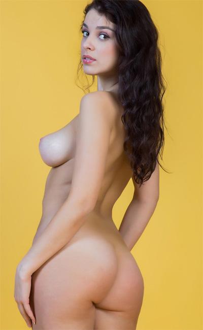 Evita Lima Alisan for Rylsky Art