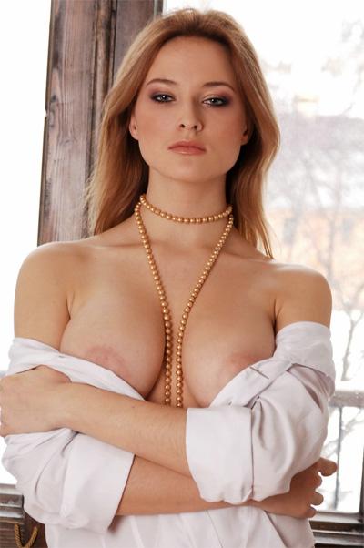 Gerra Zemani