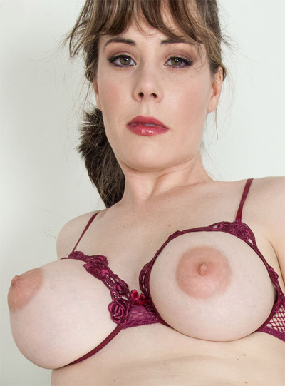 Think, that Domino morey model nude fill blank?