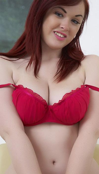 Xxx Drea de matteo boob job