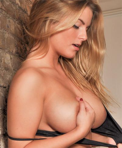 Jessica Kingham Leggings Hayleys Secrets
