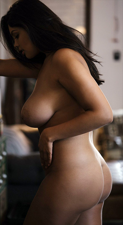 Jocelyn Corona Playboy