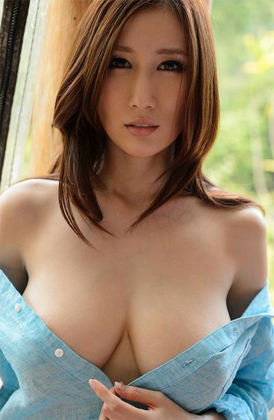 Julia Summer Lovin for Sex Asian 18
