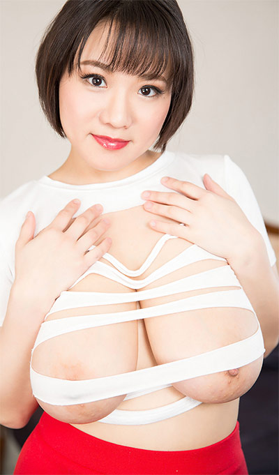 Kaho Shibuya From Japan With Love Scoreland
