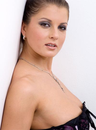 Kate Prague for Morey Studios