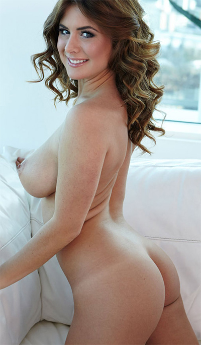 Wife kelly erotic