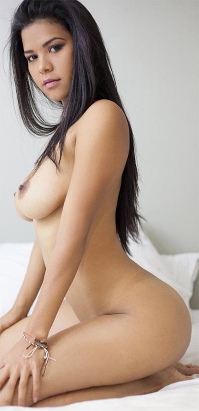 Kendra Roll Undress Me Watch4Beauty
