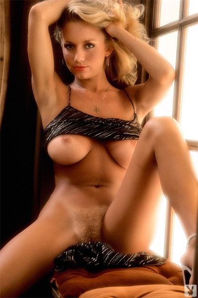 Playboy | Curvy Erotic