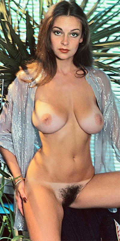 Liz Glazowski Playboy Playmate Test Shots