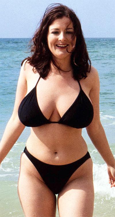 Lorna Morgan At The Beach Score Classics