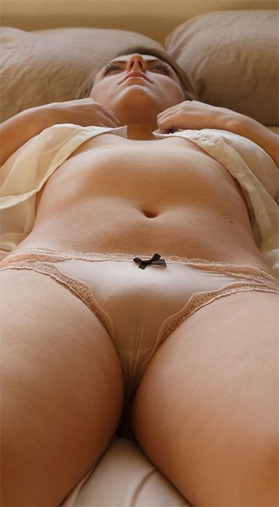 Lydia Graniva Breasts Finally Exposed Zishy
