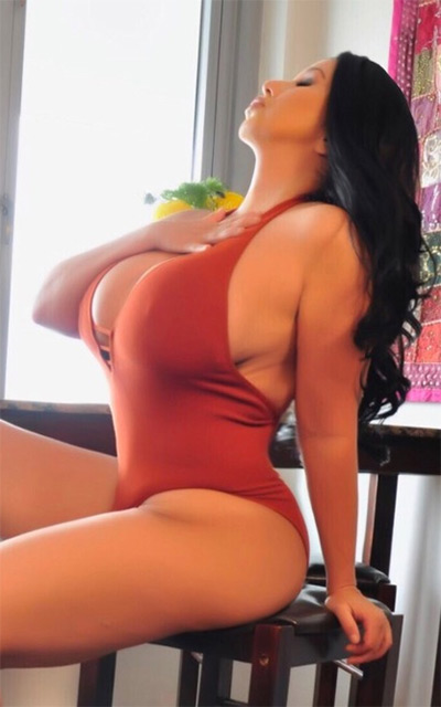 Tamanna nude sexy