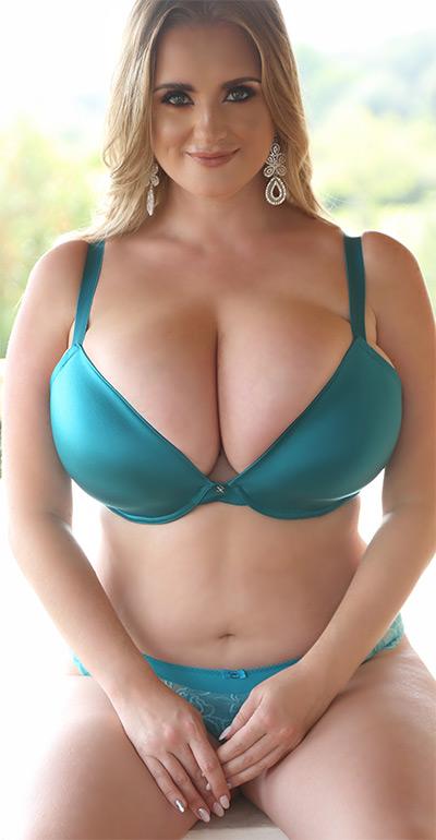 Maria Body Green Lingerie Pinupfiles