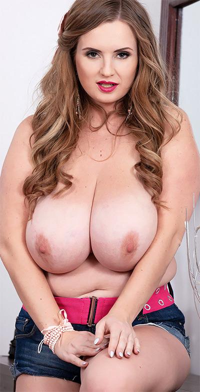 Maria Body Milk Does a Body Good