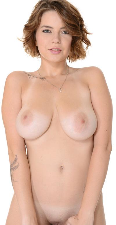 Marina Visconti Sweet Seduction Virtual Girlfriend