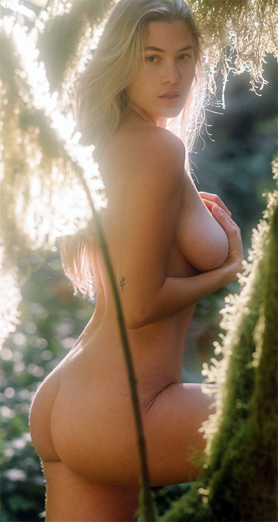 Panties Curves Nude Pics And Vids - Curvy Erotic-6072
